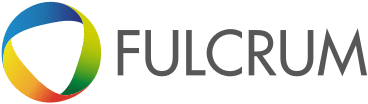 Fulcrum Image