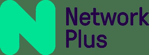 Network Plus Image