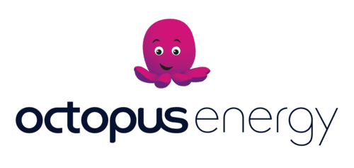Octopus Energy Image